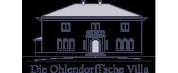 Die Ohlendorff'sche Villa