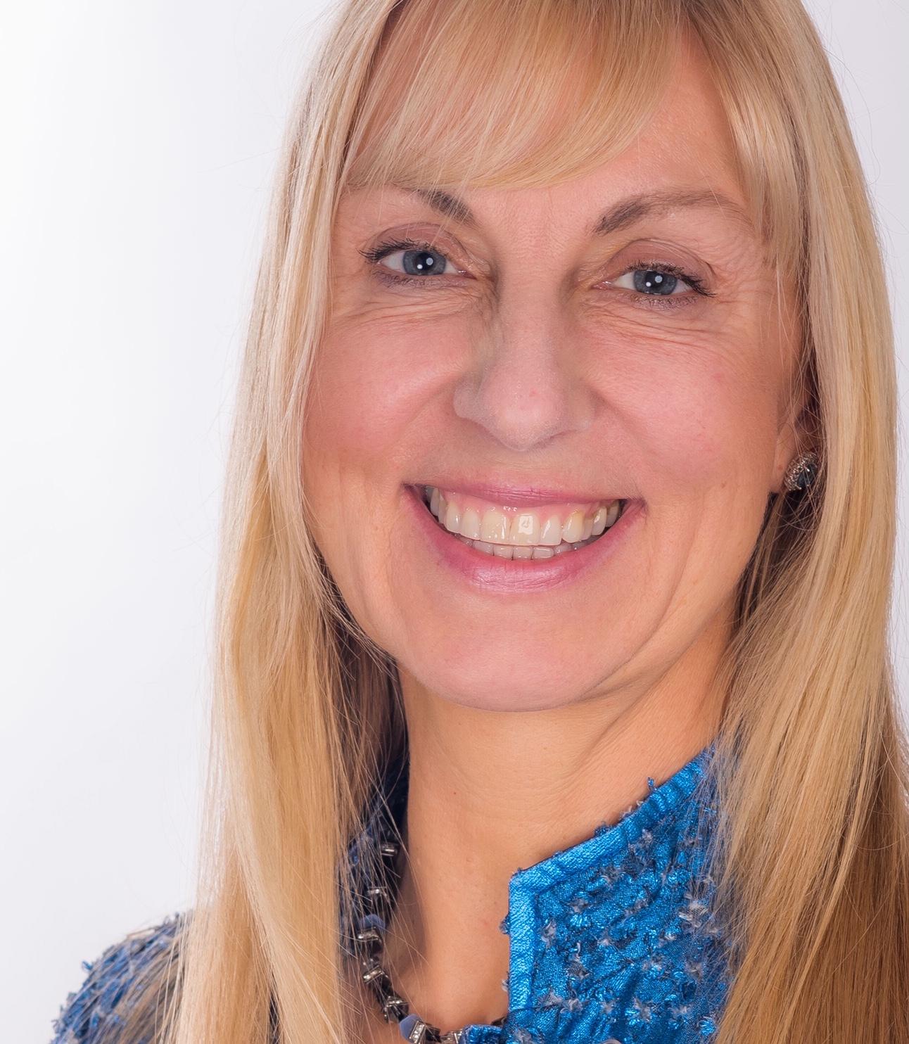 Susanne Herno